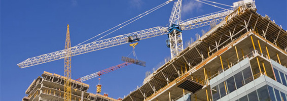 construction-law