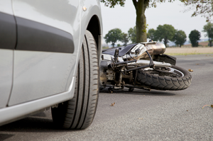 how-to-choose-the-right-motorcycle-accident-attorney