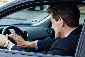 dealing-with-road-rage-and-car-accidents-in-los-angeles-traffic